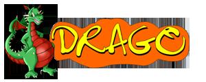 Drago Fiestas